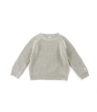 Donsje Amsterdam Jade Sweater