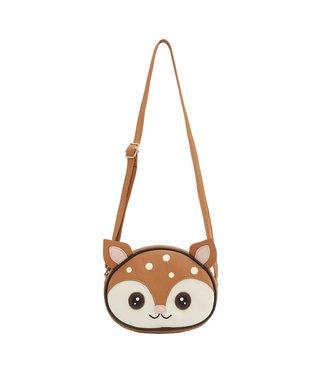 Molo Deer Bag