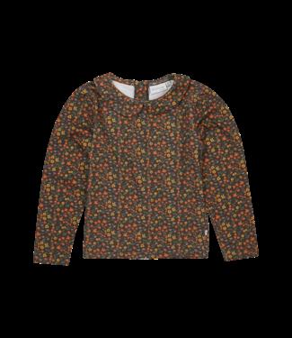 Blossom Kids Peterpan Shirt