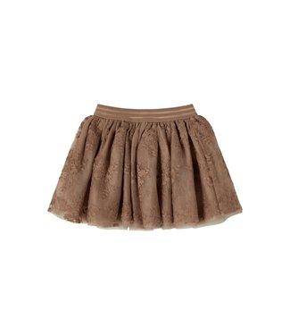 Lil Atelier Ronja Tulle Skirt