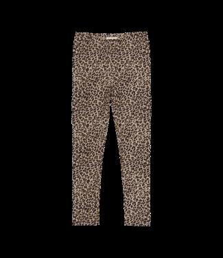 Marmar Copenhagen Leo Legging Leopard