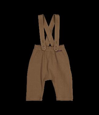 Marmar Copenhagen Picolle Pants