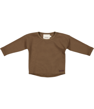 Marmar Copenhagen Tajco Jersey Shirt