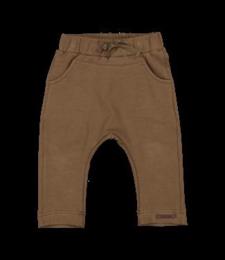 Marmar Copenhagen Powell Jersey Pants