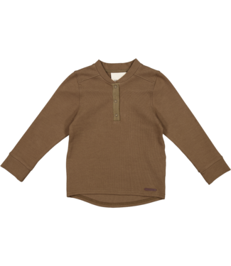 Marmar Copenhagen Tavs Jersey Shirt