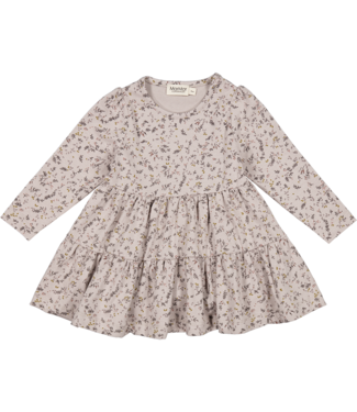 Marmar Copenhagen Dolly Dress