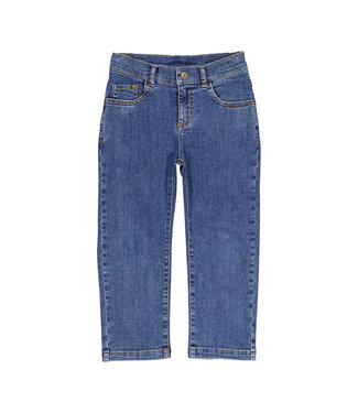 Marmar Copenhagen Palm Jeans