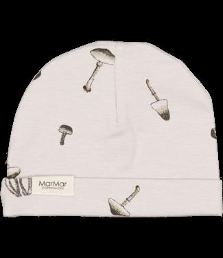 Marmar Copenhagen Aiko Modal Hat