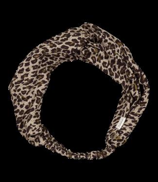 Marmar Copenhagen Leo Anika Leopard Accessoires