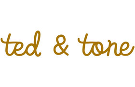 Ted & Tone