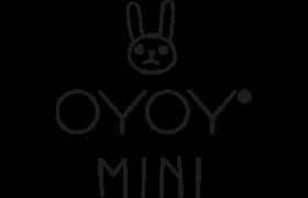 Oyoy Mini