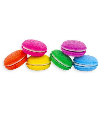 Janod Janod - Gummen met geur Macaron