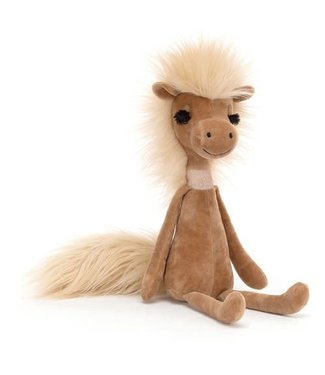 Jellycat Willow Horse