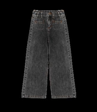 Ammehoela Puck Jeans