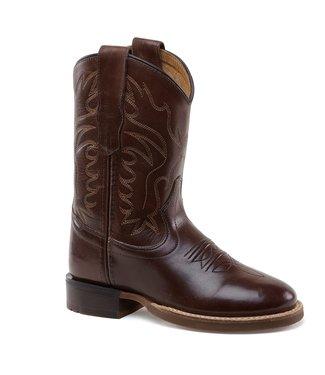 Bootstock Ranger Brown