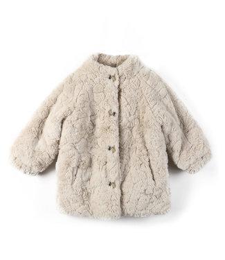 Donsje Amsterdam Mila Jacket