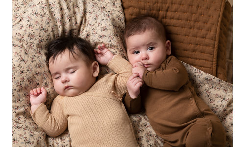 Baby Jongens