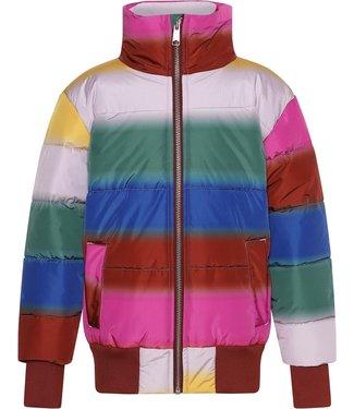 Molo Glowy Rainbow