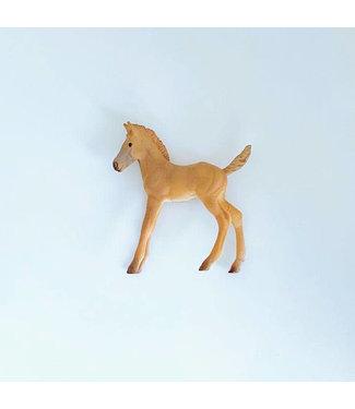 Feestbeest Bedel Paard