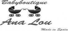 Babyboutique AnaLou