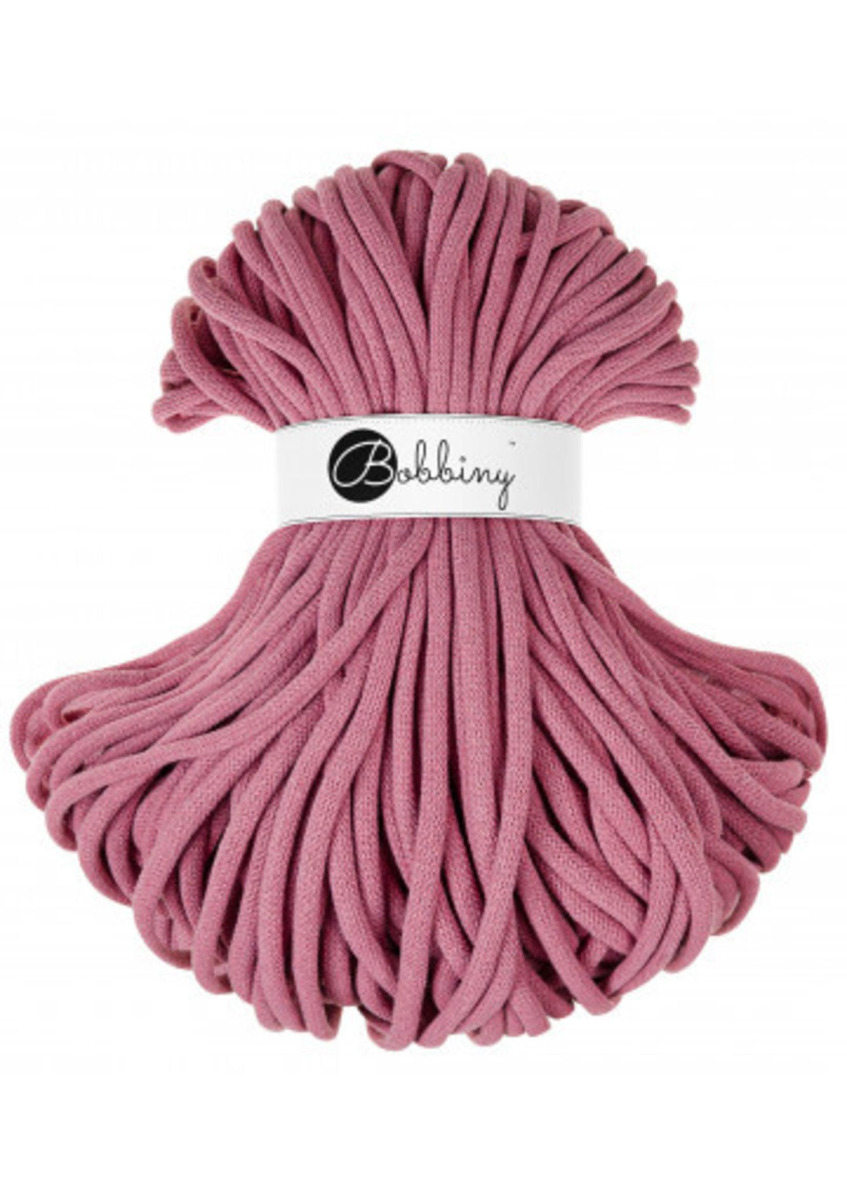 Bobbiny Bobbiny Jumbo - Blossom