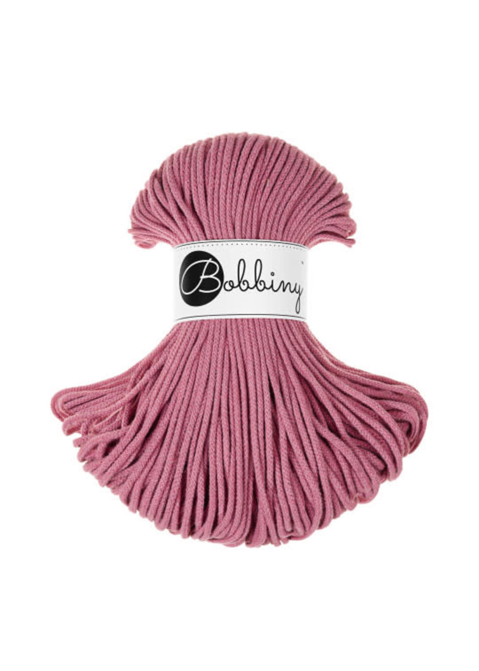 Bobbiny Bobbiny Junior - Blossom