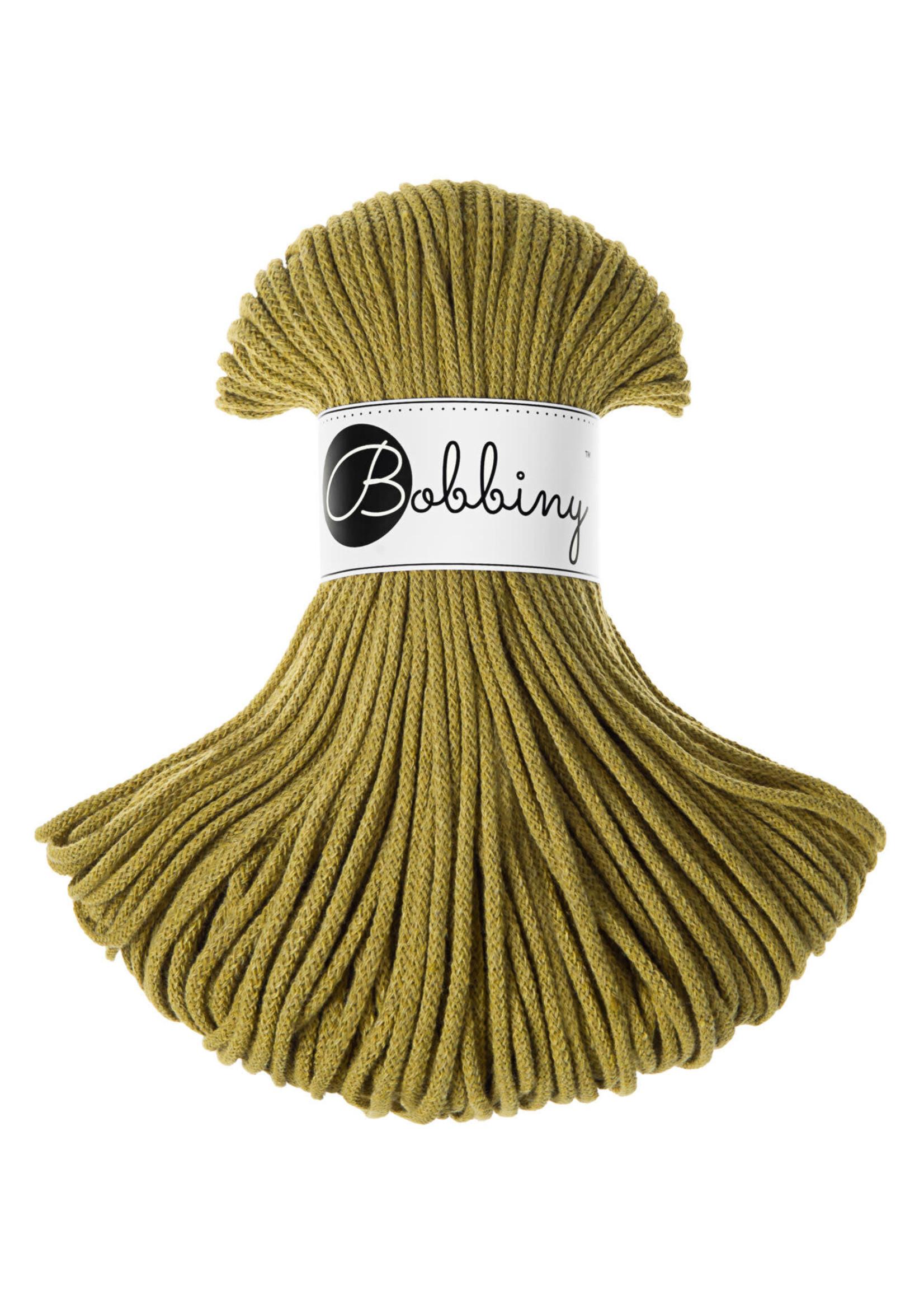 Bobbiny Bobbiny Junior - Kiwi