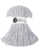 Bobbiny Bobbiny Junior - Light Grey