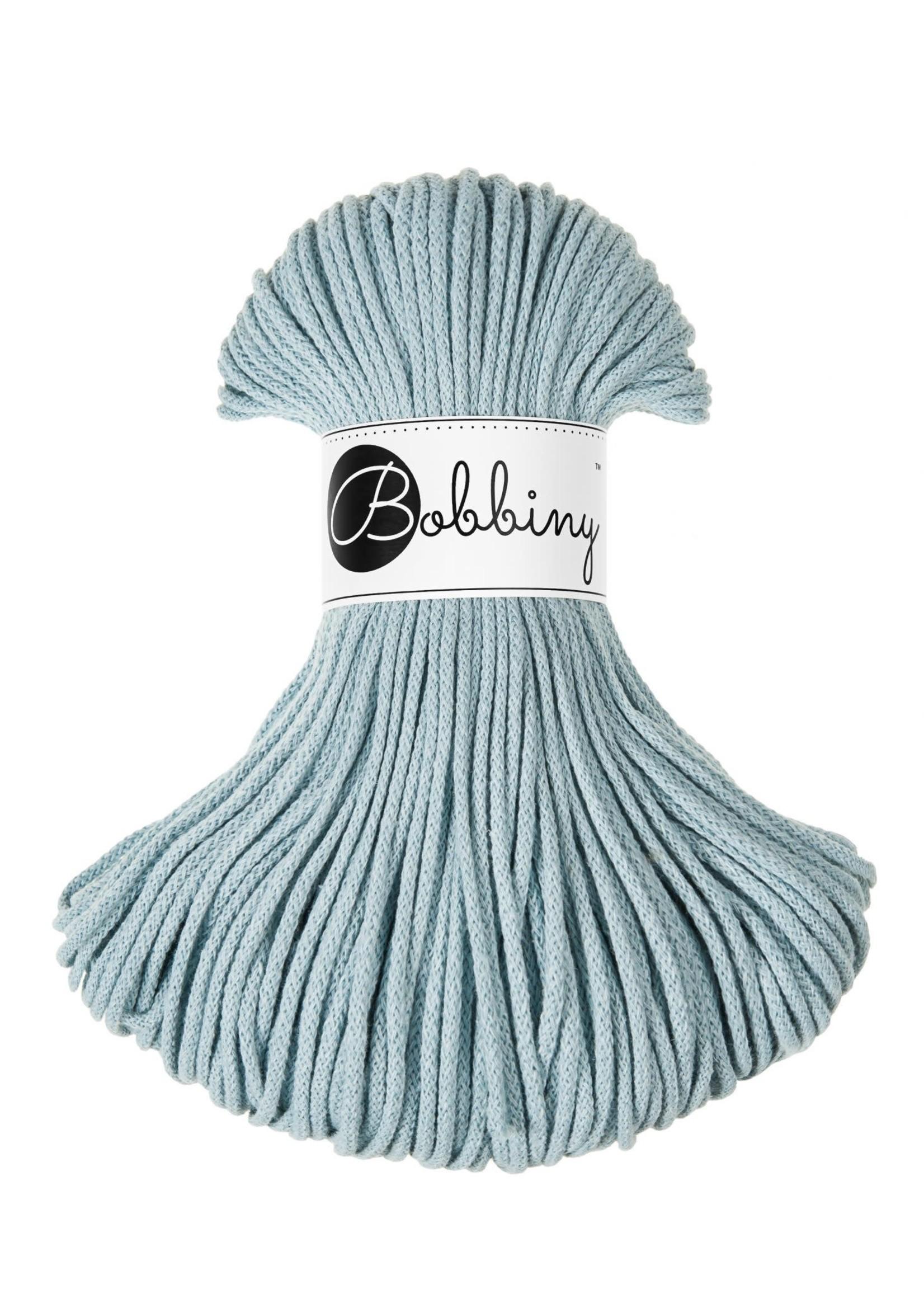 Bobbiny Bobbiny Junior - Misty