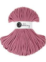 Bobbiny Bobbiny Premium - Blossom