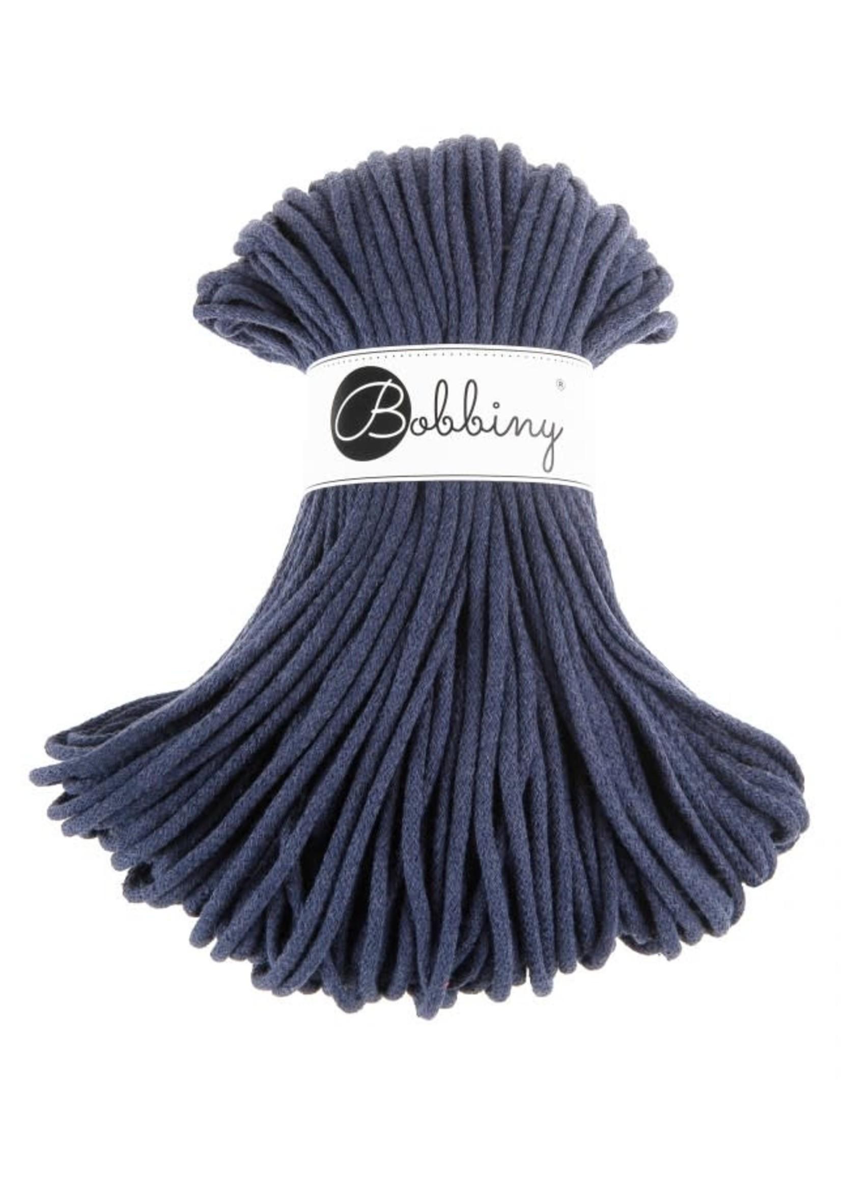 Bobbiny Bobbiny Premium - Jeans