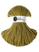 Bobbiny Bobbiny Premium - Kiwi