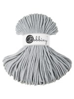 Bobbiny Bobbiny Premium - Light Grey