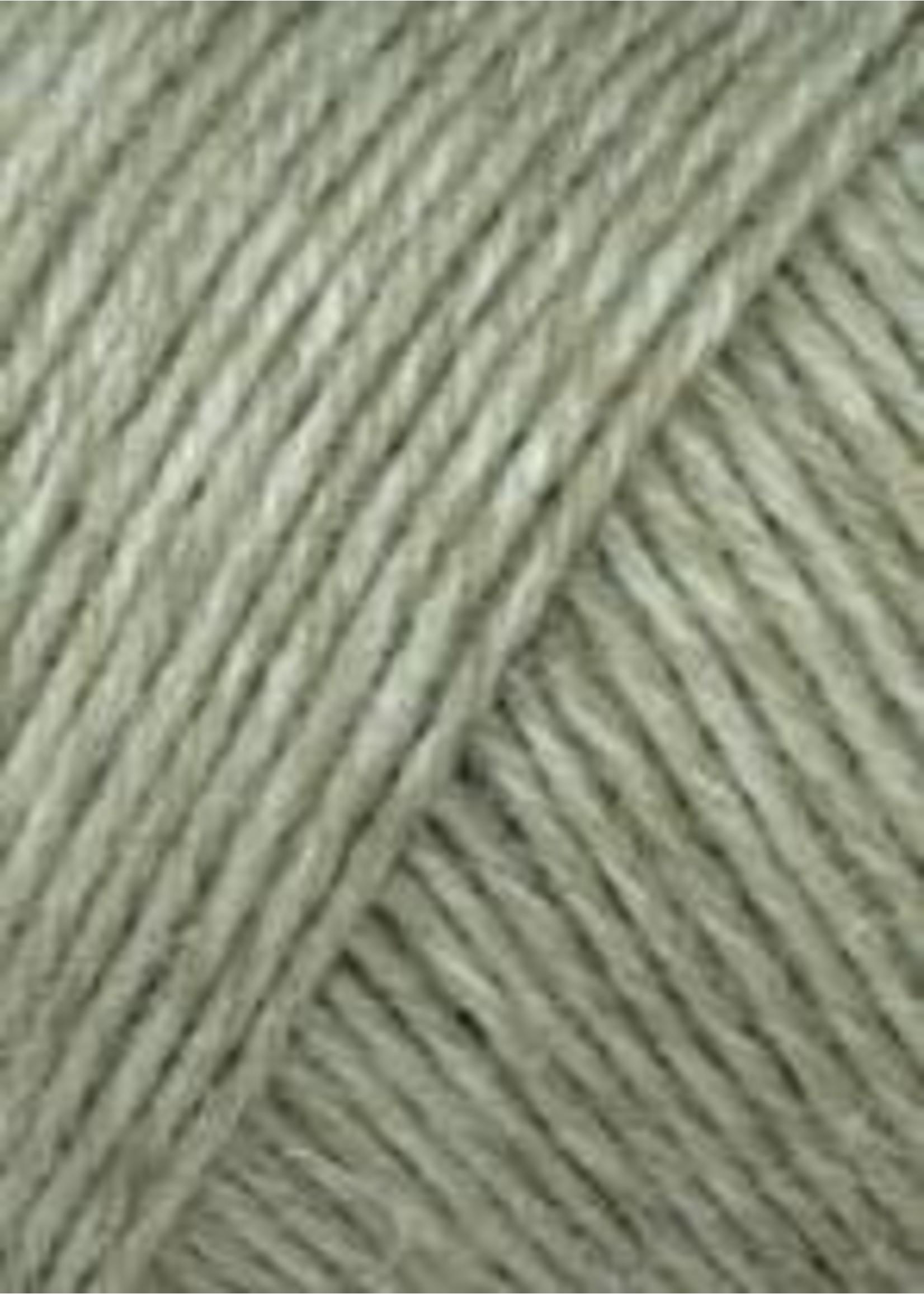 LangYarns Jawoll - 0022
