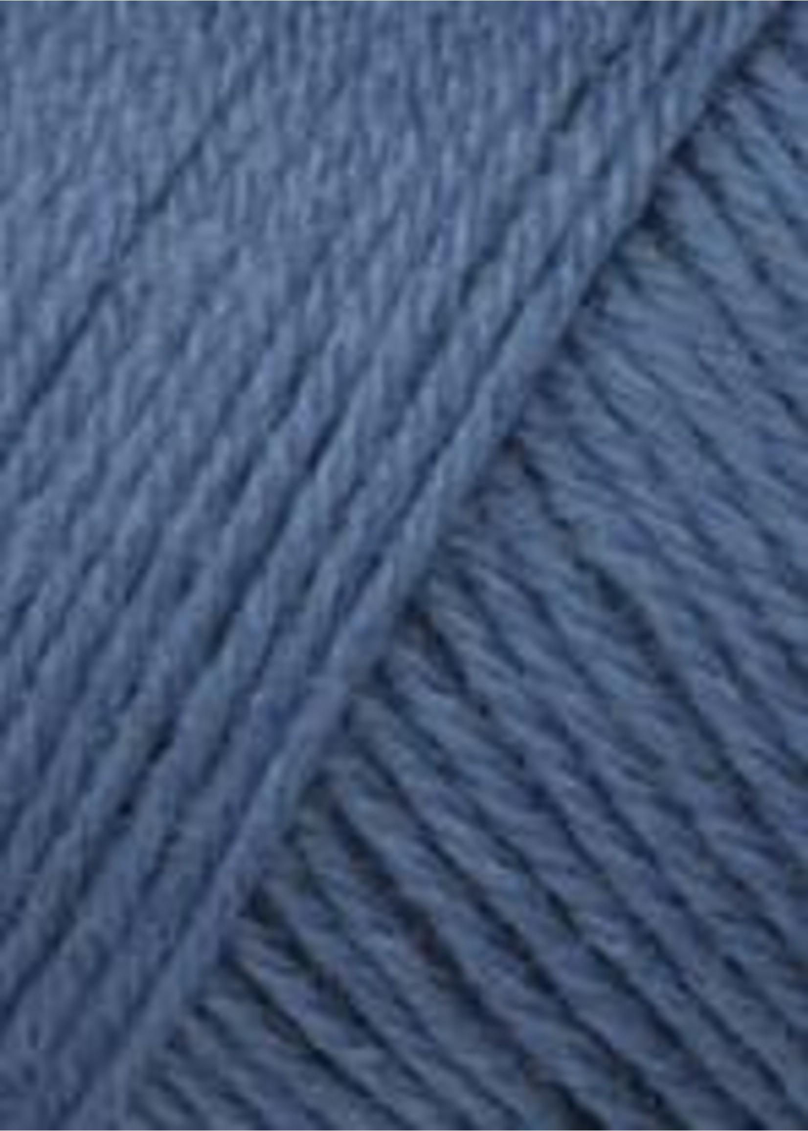 LangYarns Jawoll - 0032