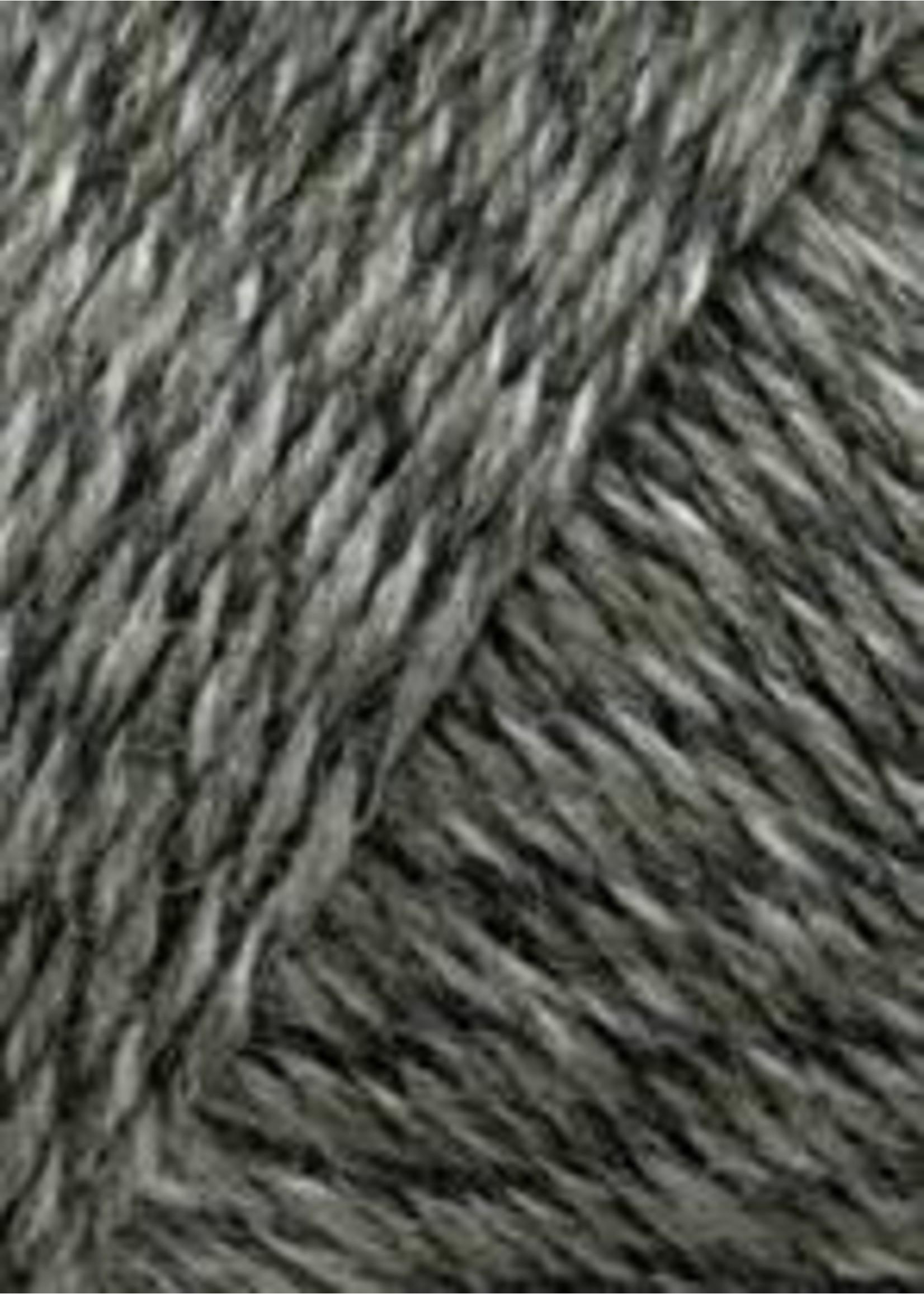 LangYarns Jawoll - 0124