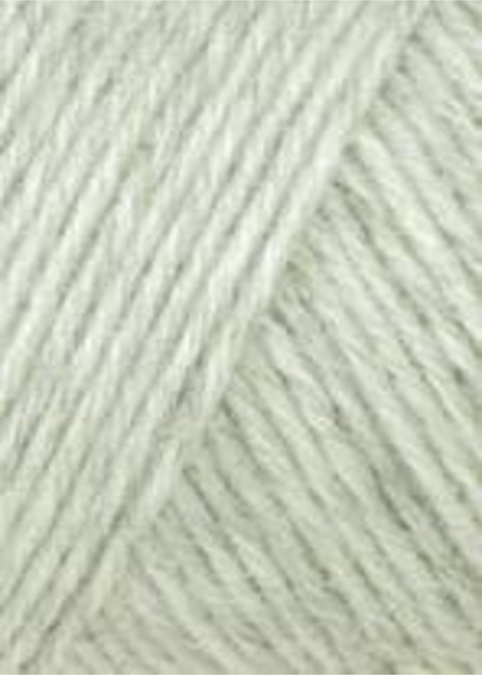 LangYarns Jawoll - 0226