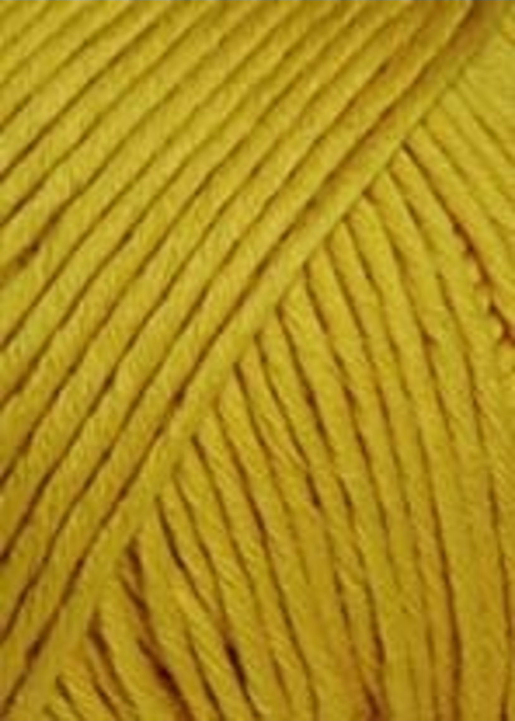 WoolAddicts Joy - 0014