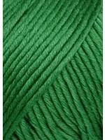 WoolAddicts Joy - 0016