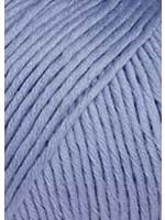 WoolAddicts Joy - 0021