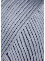 WoolAddicts Joy - 0023