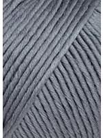 WoolAddicts Joy - 0024