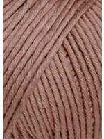 WoolAddicts Joy - 0028