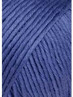 WoolAddicts Joy - 0034