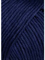 WoolAddicts Joy - 0035