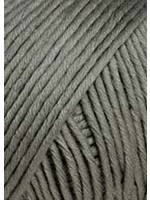 WoolAddicts Joy - 0039