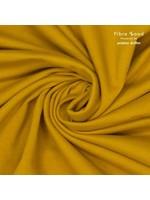 Fibre Mood Joy Knit Jogging Golden Palm