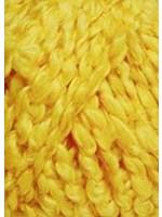 WoolAddicts Liberty - 0014