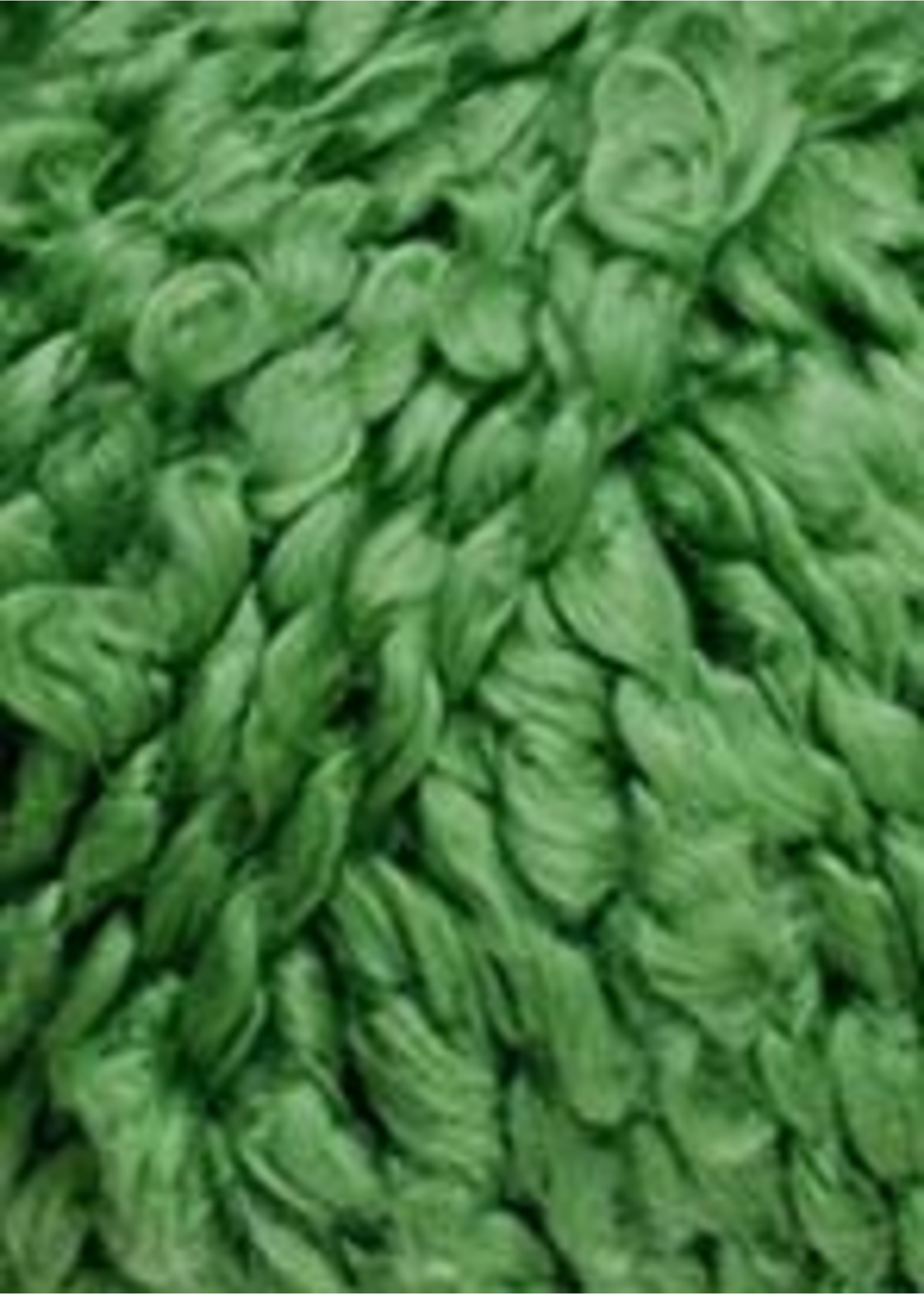 WoolAddicts Liberty - 0016
