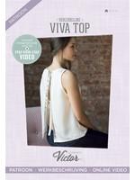 La Maison Victor LMV - Viva Top